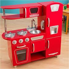 Kitchen Play Accessories - best 25 kids wooden kitchen ideas on pinterest kids wooden play