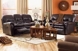 Lay Z Boy Recliner U2013 by Lazy Boy Furniture Premavera N108936 Cover Elizabeth Chair From