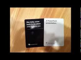 cards against humanity for sale cards against humanity where to buy cards against humanity for