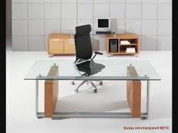 bureau design blanc laqu amovible max cool bureau design virgule