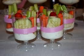 boy baby shower food ideas home design