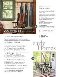 100 country homes interiors magazine subscription top 100