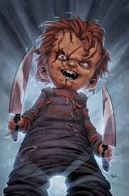 15 best horror world images on pinterest scary movies halloween
