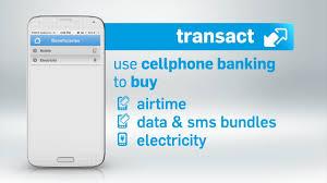 vodacom airtime how to buy prepaid cellphone app capitec bank youtube