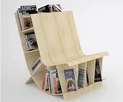 multi use furniture furniture design ideas best design for multi use furniture