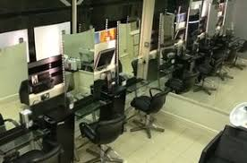 Outstanding Office Small Hair Salon Hair Salons For Sale Buy Or Sell A Hair Salon With Daltons Business