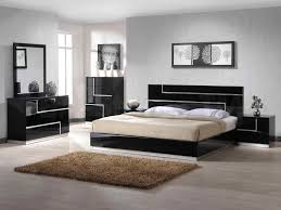 King Bedroom Sets Furniture You Deserve The Best And This Is The