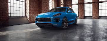 porsche pouch porsche macan turbo models porsche great britain