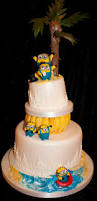 minions wedding cake 28 images adorable minion wedding cake