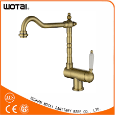 wolverine brass kitchen faucet folding kitchen faucet folding kitchen faucet suppliers and