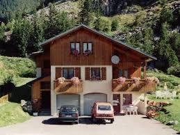 chambre d hote pralognan la vanoise location vallée de la tarentaise dans une chambre d hôte avec iha