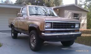 ford ranger 4x4 5 speed for sale buy used ford ranger up diesel factory 4x4 5 speed