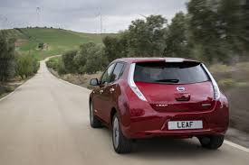 nissan leaf malaysia price licence to speed for malaysian automotive the nissan leaf is