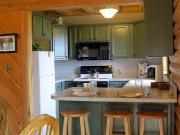 Log Dining Room Sets by Alpine Log Cabin Dining Room U0026 Kitchen