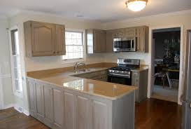 cabinet wonderful professional kitchen cabinet painting cost uk