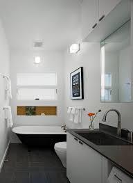 clawfoot tub bathroom design clawfoot tub bathroom with antique wood chair beadboard blue