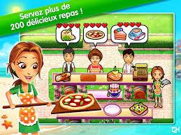 jeu de cuisine android jeu cuisine meilleur de images chef rescue jeu de cuisine