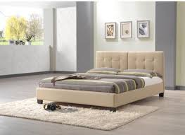 Double Bed Frame Prices Divan Bed Design Double Bed Designs Double Cot Bed Designs Buy
