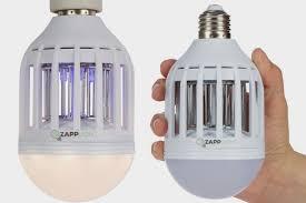 Zapplight