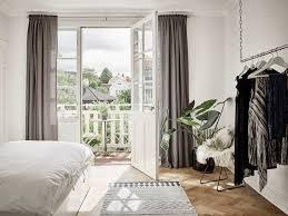 design kleiderstã nder 13 best my interior design images on apartments milan