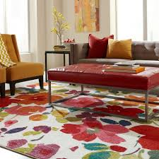 Modern Area Rugs 6x9 3 Area Rugs For A Flooring Transformation Ohmyapartment