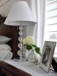 string wall lights for bedroom pretty white floral quilt cover