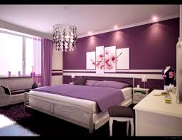 Fun Bedroom Ideas For Teenage Girls Fun Bedroom Ideas Zamp Co