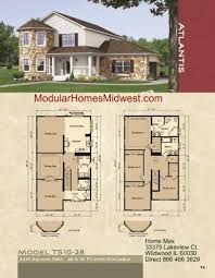 modern home interior design 28 open floor plans modular homes