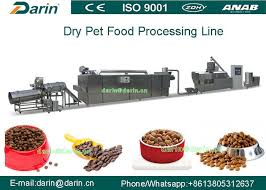 machine a cuisiner อาหารสำหร บส ตว เล ยง extruder machine food extrusion