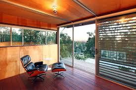 home decor new home decor stores in savannah ga decoration idea
