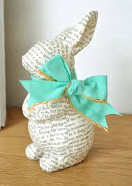 Paper Easter Decorations To Make 10 easter decorations to start on right now