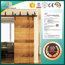 design dressing room door design dressing room door suppliers and