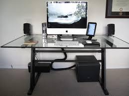 Cool Office Desk Accessories by Captivating Cool Office Desk Toys Pics Design Ideas Tikspor