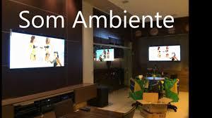 bose cinemate 1 sr digital home theater speaker system digital home shop youtube