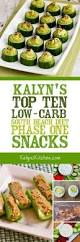kalyn u0027s top 20 south beach diet phase one slow cooker recipes