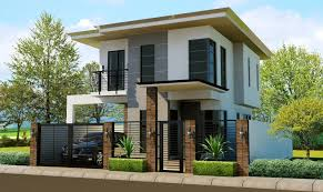 house designs 35 beautiful house designs to choose from