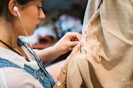 Fashion Stylist Certificate Programs Fashion Stylist Ied Istituto Europeo Di Design
