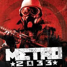and buy cd key for digital download metro 2033