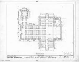small church floor plans small church designs and floor plans beautiful floor plan