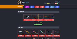 pubg bonus codes casejump case opening free 1 bonus code trusted