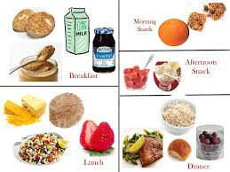 1800 calorie diabetic diet plan u2013 saturday natural health news