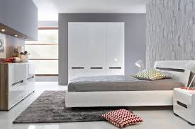 bedrooms with white furniture white room furniture white and grey bedroom furniture room r