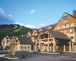 river hotels hotel at sunday river event conference rooms wedding
