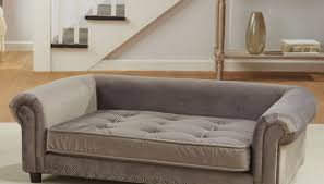 extra long sofa sofaleather couch extra long leather sofa small