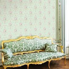 wallpaper china wallpaper china suppliers and manufacturers at