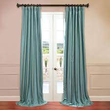silk ds silk ds pottery barn restoration hardware silk ds review raw silk curtains ready made