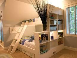 childrens bunk bed storage cabinets kids bunk beds with storage f oak bunk beds with storage uk