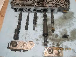 1990 560 sec no reverse need transmission advice mercedes