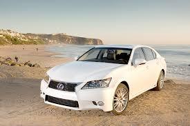 lexus gs 450h luxury line review lexus gs a powerful sports hybrid cruisin u0027 online