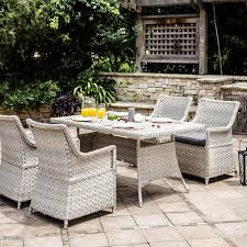 Rattan Outdoor Patio Furniture by China Rattan Patio Furniture China Rattan Patio Furniture